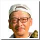 アイフィス・インベストメント・マネジメント株式会社