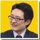 株式会社シナジスタ