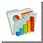 RIZAPグループRIZAP関連事業の成長続く。子会社の業績も着実に改善