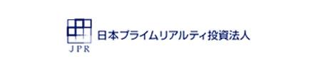 ifiskabu_banner