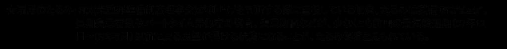 201603074