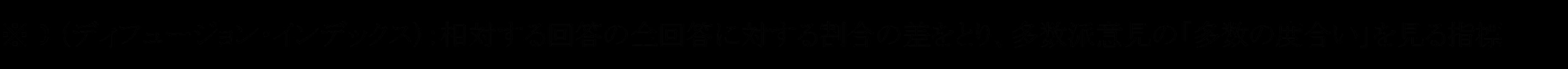 201608087