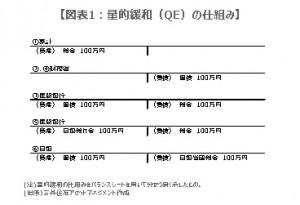 160815図表1