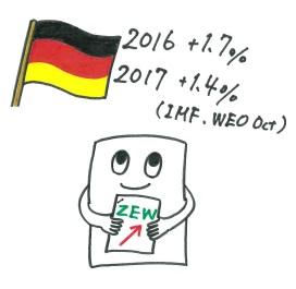 20161013mk