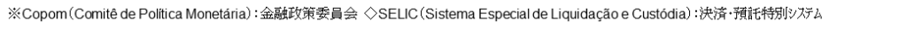201701123